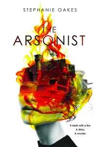 Arsonist Front High Res